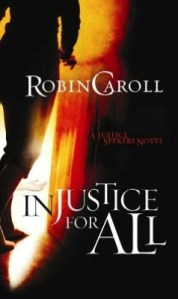 injusticeforall