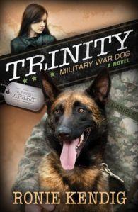 trinitymilitarywardog1