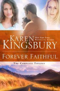 foreverfaithful