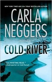 coldriver