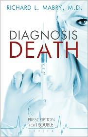 diagnosisdeath