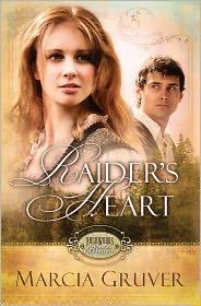 raidersheart