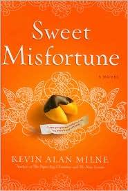 sweetmisfortune