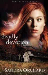 deadly-devotion