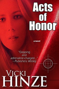 acts-of-honor