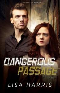 dangerouspassage