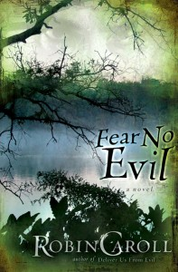 Fear-No-Evil-by-Robin-Carroll