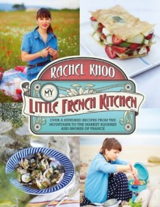 littlefrenchkitchen