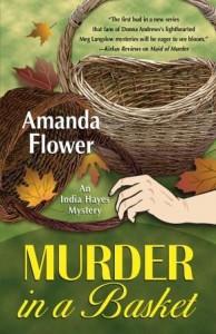 murder-in-a-basket
