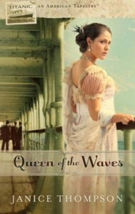 Queen-of-the-Waves-by-Janice-Thompson