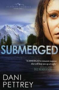 Submerged-by-Dani-Pettrey