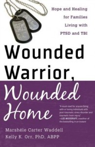 woundedwarriorwoundedhome