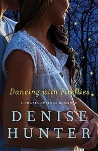 dancingwithfireflies