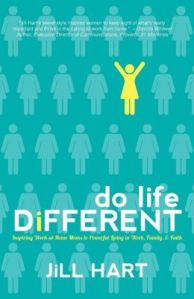 do-life-different