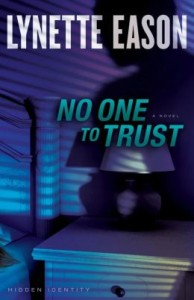 no-one-to-trust