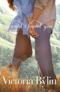 until-i-found-you