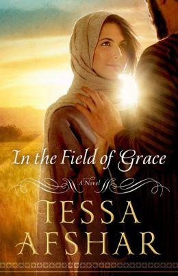 in-the-field-of-grace