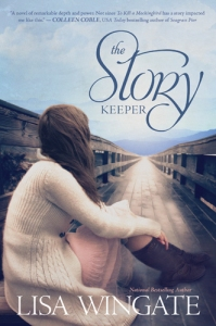 the-story-keeper