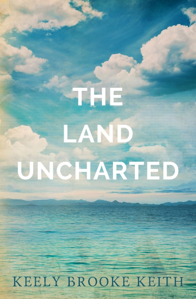 The-Land-Uncharted