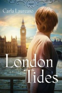 London-Tides-Carla-Laureano