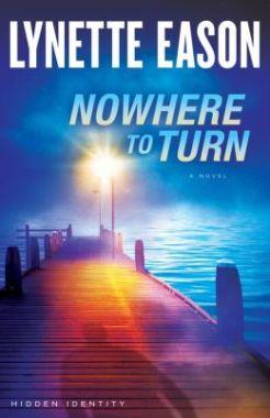 nowhere-to-turn