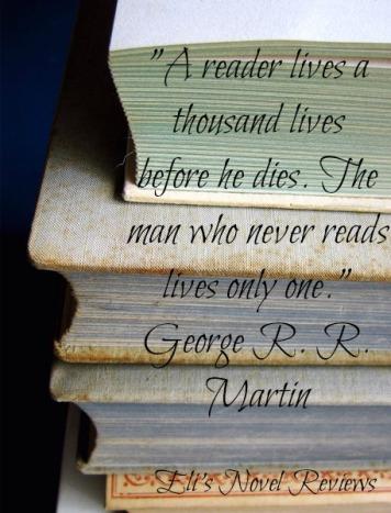 books-thousand-lives