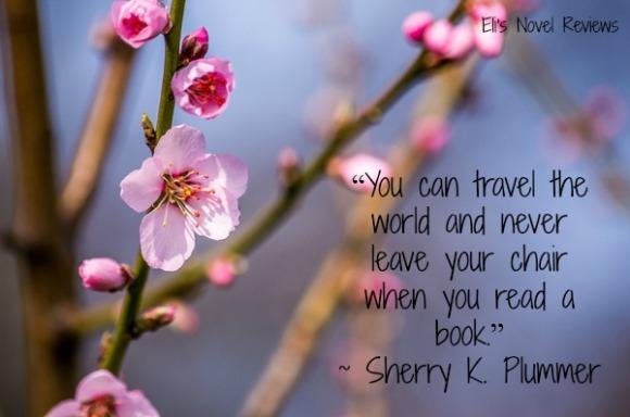 books-travel