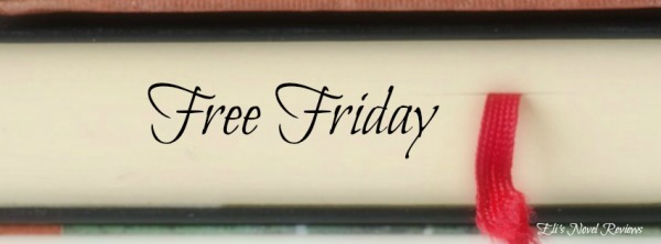 free-friday-banner