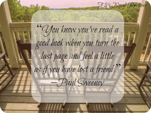 friends-books