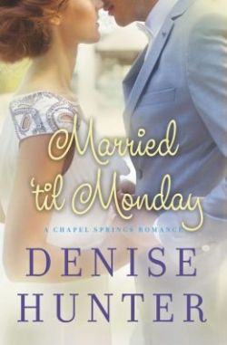 married-til-monday