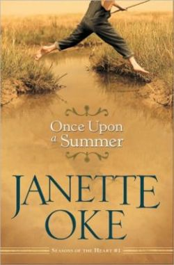 once-upon-a-summer
