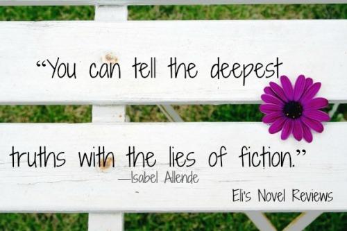 read-Allende