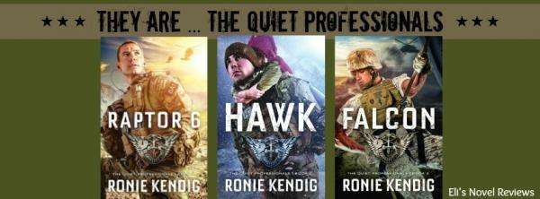 the-quiet-professionals