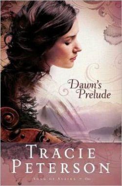 dawns-prelude