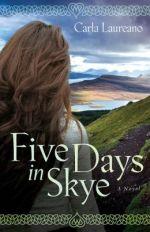 five-days-in-skye