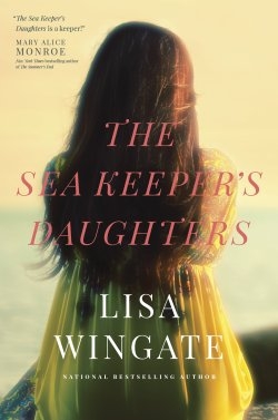 the-sea-keepers-daughter
