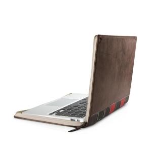 macbook-book