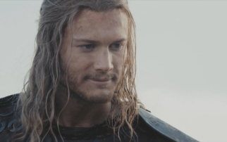 Tom-Hopper-Heagan