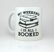 weekend-booked-mug