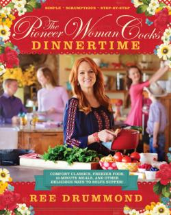 dinnertime-pioneer-woman