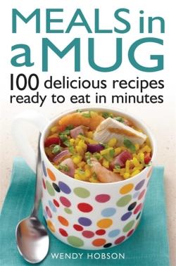 meals-in-a-mug