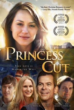 princess-cut