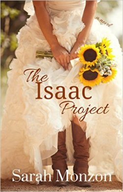 the-isaac-project