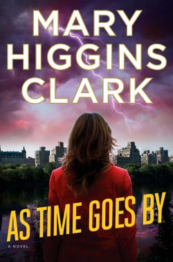 as-time-goes-by-mary-higgins-clark