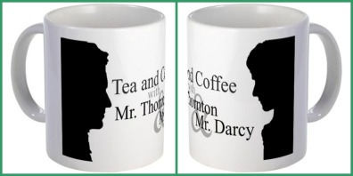 darcy-thornton-coffee-tea-mug