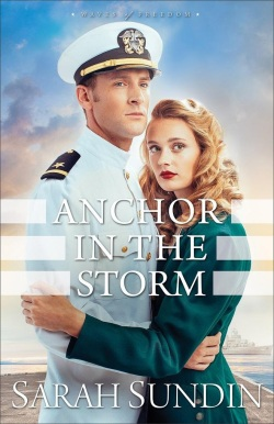 anchor-in-the-storm-sarah-sundin