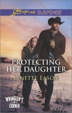 protecting-her-daughter