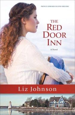 the-red-door-inn