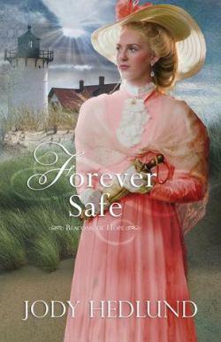 forever-safe
