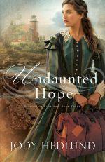 Undaunted-Hope
